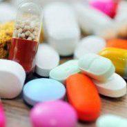 چگونگی تأثیر داروهای قانونی و غیرقانونی بر ارگاسم